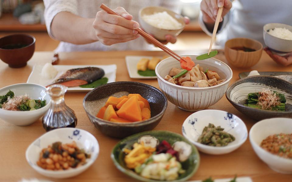 【美味しく食べて健康的に痩せる!】ダイエット食 …